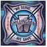Shillington Fire Department