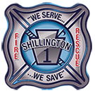 Shillington Fire Department